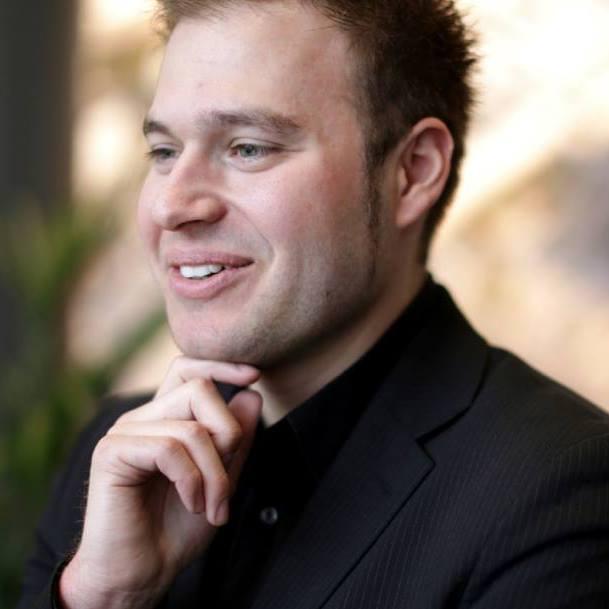 Mattias Escudero Liljeqvist