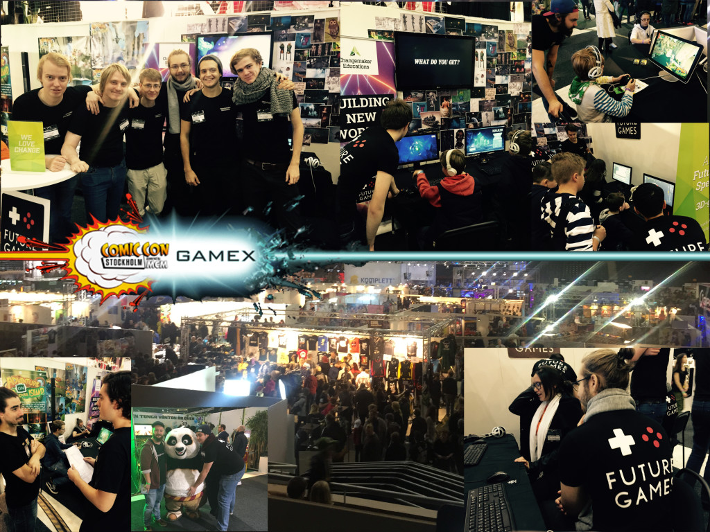 futuregamesGamex