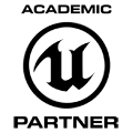 unrealacademicpartner