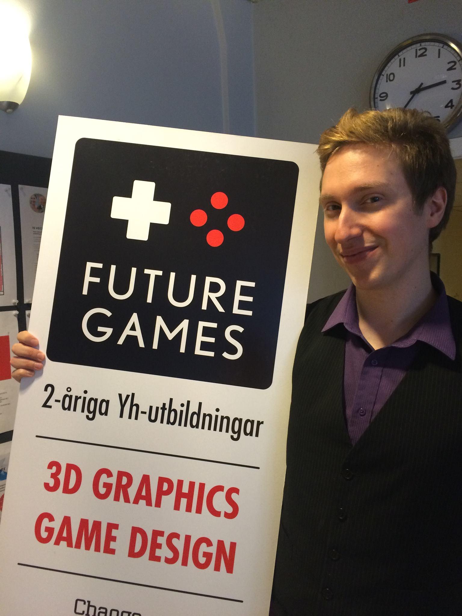 futuregames_fg15