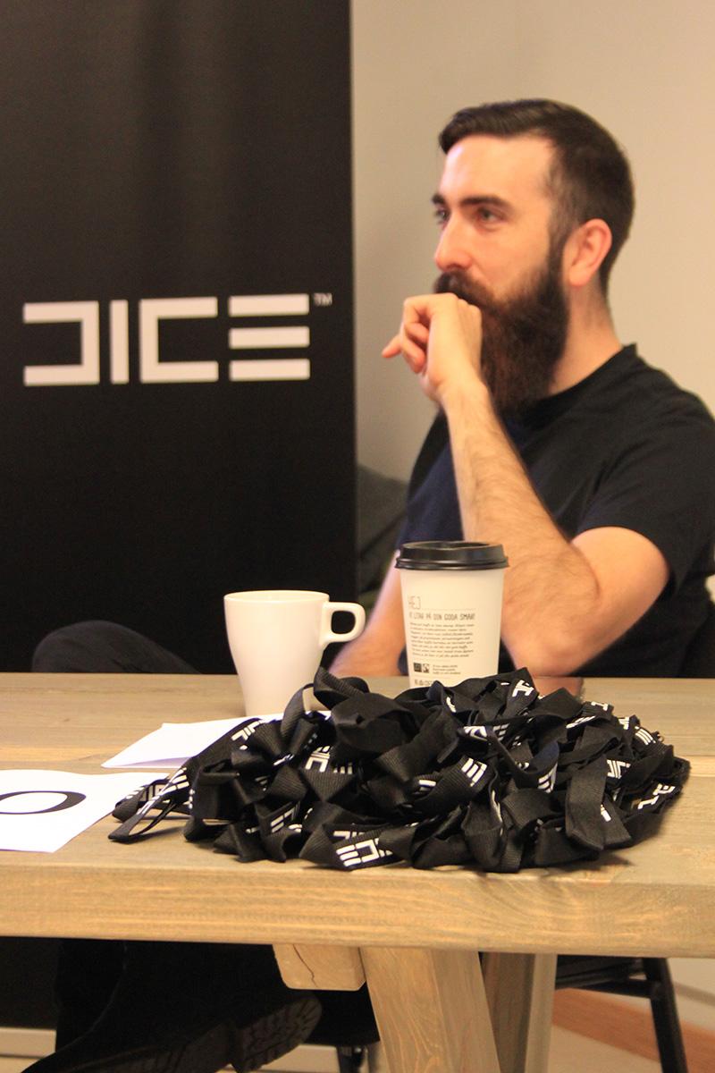 futuregames_dice2