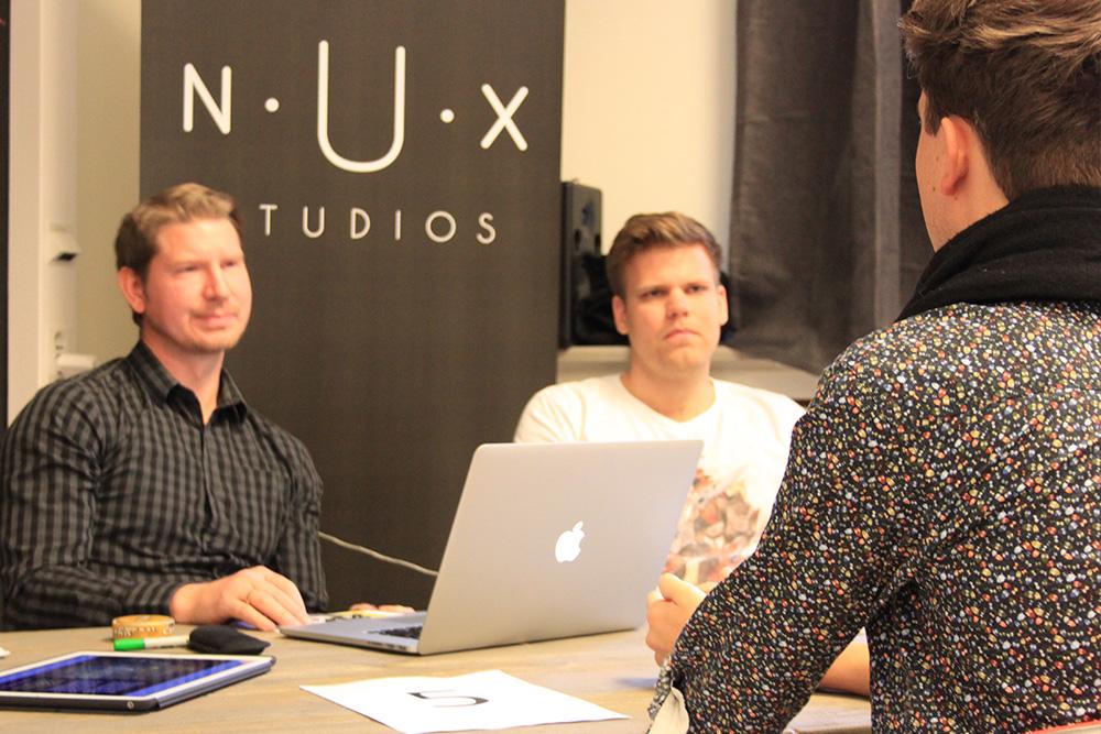 futuregames_nuxstudios