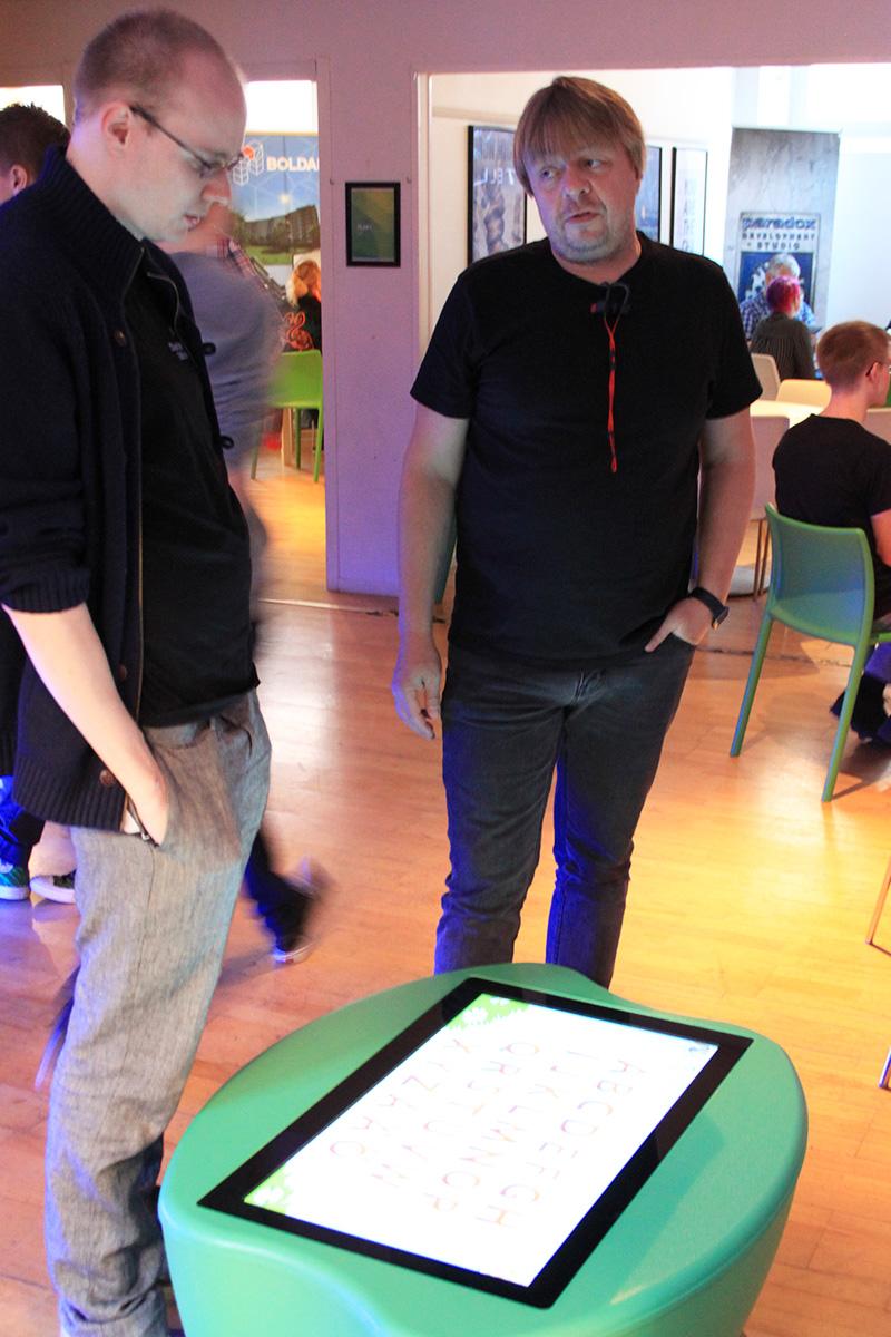 futuregames_streamscience